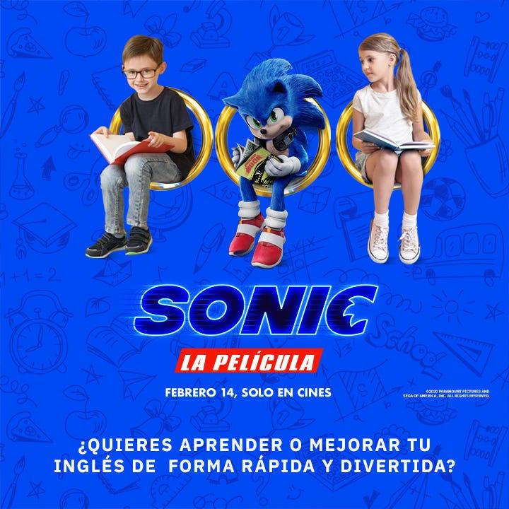 Web_Imagen_Sonic_3.jpg