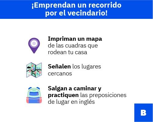Iconografia_SP_Blog_Vecindario.jpg