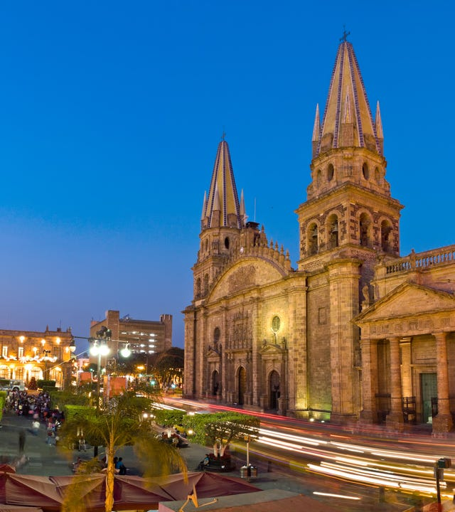 Guadalajara_Providencia_.jpg