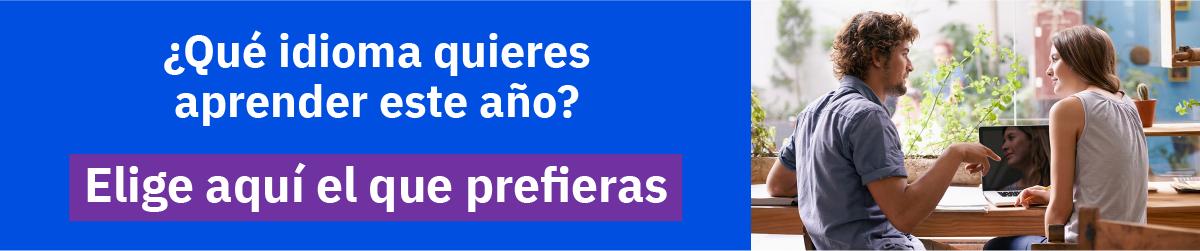 Banner_Web_Programas_Idiomas_1200x250px_3.png